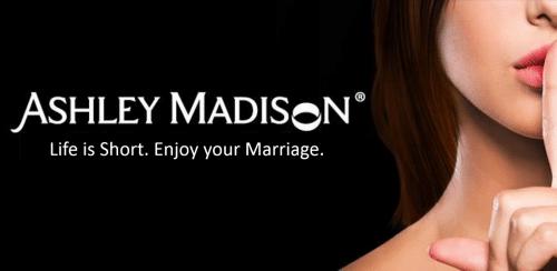 AshleyMadisonSpoof