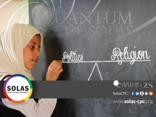 Quantum-25-Islam-politics-1024x768[1]