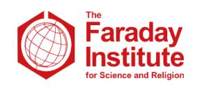 faraday institute
