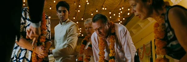 the-best-exotic-marigold-hotel-slice[1]